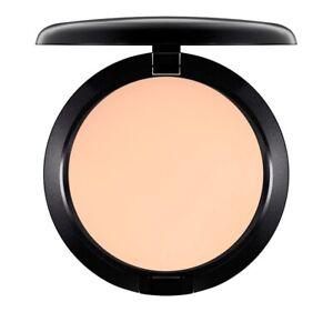 MAC 'Prep + Prime BB' Beauty Balm Compact SPF 30 Extra Light