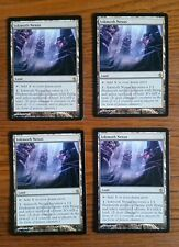 Inkmoth Nexus 4x MtG Magic the Gathering