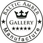 BALTIC AMBER GALLERY