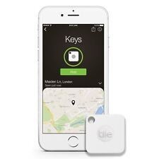 Tile EC-06001 Bluetooth Key and Phone Tracker