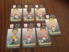 Arsenal Football Trading Cards 1975-1976 Season