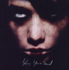 Bury Your Dead - Bury Your Dead CD NEU OVP