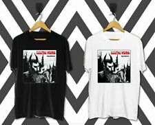 HOT NEW Electric wizard dopethrone Men's Clothing Black T Shirt Size S-3XL