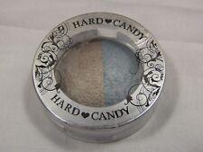 Hard Candy KAL-EYE-DESCOPE Baked EyeShadow Duo! Love Bug #058  SEALED Gift