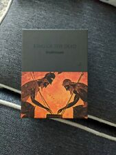Finalmouse Legendary Mouse Of Zeus King Of The Dead Starlight 12 Hades