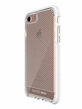 Tech21 Evo Check Case for iPhone 8, 7 Smartphone Protection Case Used Save $$$