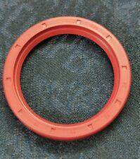 Classic Mini clutch housing oil seal crank side 1959-92 13H2934 rover cooper