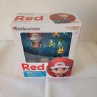 NEW Nendoroid Red Pokemon Center figure 425 Good Smile Company GSC