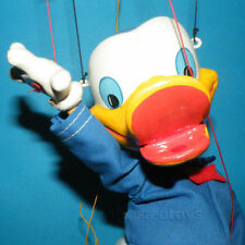 Donald Duck Film/Disney Character Vintage & Classic Toys