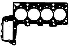 Cylinder Head Gasket fits BMW 320D E46 2.0D 01 to 05 BGA 11127786902 11127790053