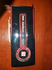 DIAMOND Multimedia Radeon HD 7870 GHz Edition DirectX 11 2GB 256-Bit