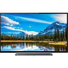 Tv Toshiba 43 43l3863dg Full HD Smarttv WiFi