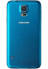 Neu Ungeöffnet  Box Samsung Galaxy S5 GSM GSM 16GB Entsperrt Smartphone
