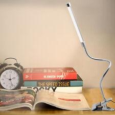 LED Tischlampe Dimmbare Warmweiße Klappbare Schreibtischlampe 7611