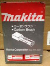 30 X Makita Cb204 Carbon Brushes 3 X 10 Pack 9049 9069 90495 90695