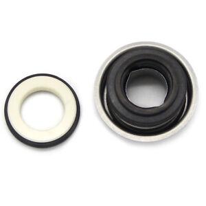 Water pump seal for Honda CBR400 CBR600 CBR1000 CBR900RR CBR600F CBR250 CB1000R