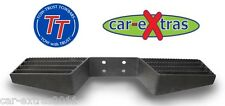 Tow Trust Heavy Duty Double Step for Commerical Towbars