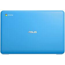 "ASUS C300sa-fn018 Chromebook 13.3"" Laptop Intel Celeron N 2gb RAM 32gb eMMC a"