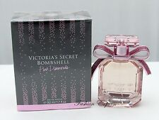 Victoria's Secret BOMBSHELL PINK DIAMONDS PARFUM SPRAY 1.7 FL OZ >SEALED BOX<