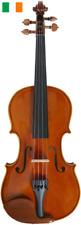 Violin 3/4 M-tunes No.200 wood - Luthier workshop