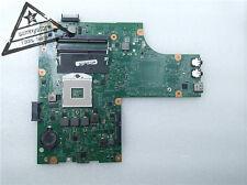 For Dell Inspiron N5010 Laptop Motherboard 48.4HH01.011 CN-0Y6Y56 Y6Y56