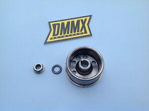 Honda CRF 250R Fly Wheel / Magneto / Rotor 04-09