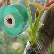 Roll tape Seedle Garden Parafilm graft budding Plant floristry Pruning repair