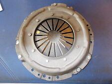 Sachs-Kupplungsdruckplatte 3082 990 004 Renault MasterI , 15-2201 Vorne