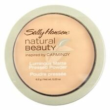 All Skin Types Assorted Shade Hypoallergenic Face Powders