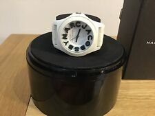 Marc Jacobs White Womens watch 'By Marc Jacobs'
