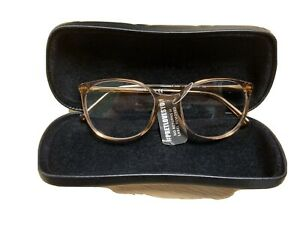 Beautiful Chanel Glasses Frames Women's Ladies