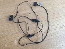 AFFAIRE : oreillette écouteur téléphone NOKIA HS-5 NEUF !!