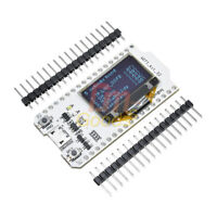 "ESP32 WIFI Bluetooth Development Board OLED 0.96"" Display IOT Kit Module"