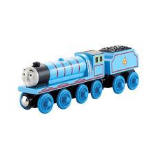 Gordon | Holzeisenbahn | Thomas & seine Freunde | Thomas & Friends | Lokomotive