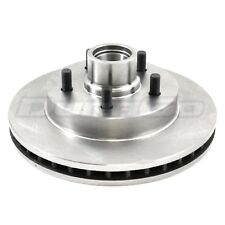 Iap/Dura International   Disc Brake Rotor  BR5594