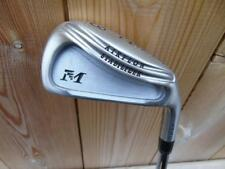 MAKSER   3 IRON REGULAR STEEL SHAFT RIGHT HAND GOLF CLUB