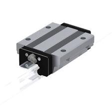 Original New THK HSR30LBUU/SS HSR30LB1UU/SS linear guides block/carriage/rail