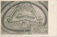PC33077 Plan of a Russian Fort Near Liao Yang that Cost the Haps 3000 Men Shewin