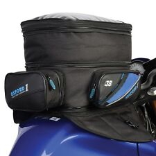 OXFORD  38 Litre first time MAGNETIC EXPANDER TANK BAG 0L432 NEW