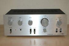 Vintage Pioneer SA-6500 II Stereo Integrated Amplifier