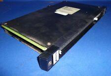 RELIANCE ELECTRIC DRIVE DIGITAL I/O MODULE 57401-1A