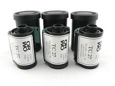 ORWO 35 mm/135 Print Fotografischer Film