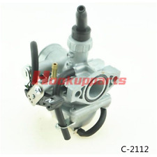 19mm carburetor  VM16  For Honda XR50 CRF50 Bike 50cc 70cc 90cc 110cc
