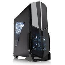 BAREBONES CUSTOM PC SYSTEM  MM4.39.025 Intel i9-9900k 3.6GHz 32GB DDR4