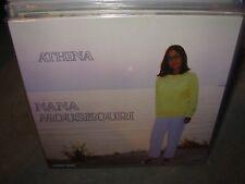 NANA MOUSKOURI athina / athen ( world music ) greece hq