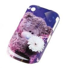 ME to You-BlackBerry Cover-etichettato-new-g93q0065