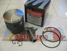 Husqvarna CR360 WR360 CR WR 360 Wossner Piston Kit 1992 93 94 95 96 97 - 02 NEW!