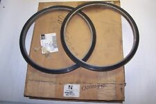 New listing New Hyster Oil Seal For Forklift 1483803