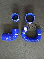 Venair Kit Subaru 2.0 STI Turbo 600001051092