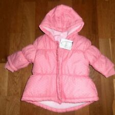 7e188834bfb3 NEXT Cagoules   Raincoats (0-24 Months) for Girls